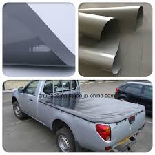 China Heavy Duty Tarps Canvas Tarp Tonneau Cover Any Size Customized ... Ustarp Replacement Parts Truck With Tarp Trailer Stock Vector Illustration Of Background China Heavy Duty Tarps Canvas Tarp Tonneau Cover Any Size Customized 3500d 035mm Pvc And Tent Tarpaulin Waterproof Diy Pvc Truck Bed Tent Just Trough Over Gone Fishing 2019 Armor Lite Ald38 For Sale In Luling Texas Truckpapercom South Awnings Shades Covers Transportation Norseman Hirizer Electric Hopper Extender Pro Inc 15 Inspirational Landscape Ideas