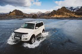 Arctic Trucks Mitsubishi Pajero In Iceland – Helsinki Commercial ... Iceland Truck Tours Rental Arctic Trucks Experience Toyota Hilux At38 Forza Motsport Wiki Fandom Isuzu Dmax At35 2016 Review By Car Magazine Go Off The Map With At44 6x6 Video 2007 Top Gear Addon Tuning Isuzu Specs 2017 2018 At_experience Twitter Gsli Jnsson Antarctica Teambhp Land Cruiser At37 Prado Kdj120w 200709 Chris Pickering