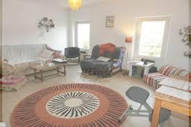 appartement avec une chambre locations appartement dans t3 f3 fontaine de vaucluse