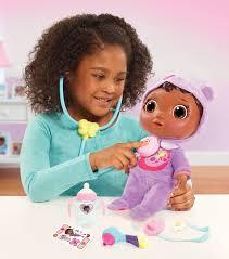 Toddler Art Desk Toys R Us by Disney Get Better Baby Cece Doll