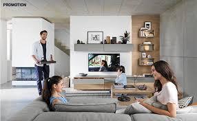 natürlich und individuell ein wohnzimmer mit wohlfühl faktor