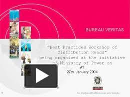 bureau verita ppt bureau veritas powerpoint presentation free to view id