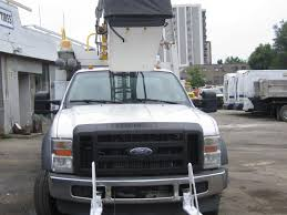 Used 2008 Ford F-550 BUCKET TRUCK DIESEL For Sale In North York ... Used Ford Trucks For Sale 1973 To 1975 F100 On Classiccarscom F250 Scores Up 5 Stars In Crash Test 1991 4x4 Pickup Truck 1 Owner 86k Miles For Youtube Custom 6 Door The New Auto Toy Store Archives Page 2 Of Jerrdan Landoll Cars Oregon Lifted In Portland Sunrise 2017 Ford E450 For Sale 1174 World Fdtruckworldcom An Awesome Website Top Luxury Features That Make The F150 Feel Like A Depot Commercial North Hills