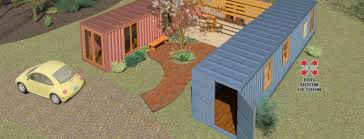 100 House Storage Containers Shipping Container Home Designs And Plans