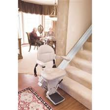 Elite Straight Stairlift SRE 2010 at Alick s Home Medical