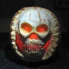 Pumpkin Patch Cincinnati by 77 Best Carving Pumpkins Images On Pinterest Carving Pumpkins