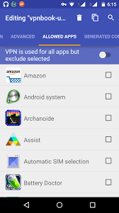 Android - How To Bypass Sip Or Rtp Voip Traffic In Blocked ... 1png The 7 Best Vpnenabling Devices To Buy In 2018 Vpn Tunnels Usg20wvpn Firewall User Manual Bbook Zyxel Communications Hideme Use To Unblock Voip Services Like Skype How Be Hipaa Compliant Flowroute Blog Multi Site Network Design 1 Link 2 Vpns Cfiguration And Settings Cisco Tie Line Networking Study The Approach For Virtual Private Implementation Bipac 4500vnoz 4g Lte Sim Embded Wirelessn Auto Connectivity Giganet Wireles Internet Part 3 Pia Open Duel Router Airport Extreme Voip Nettalk