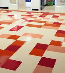 vct vinyl tile floor stripping waxing orange county carpet
