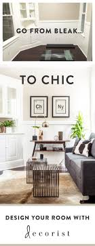 231 Best Online Interior Design Images On Pinterest | Tiny Homes ... 3d Home Design Game 3d Interior Online 100 Decoration Ideas Gorgeous Styles Paperistic Minimalist Your Hallway Color Imanada Living Room What Colors To Marvelous Bedrooms H63 For Architecture Best Homedecorating Services Popsugar Free Tool With Nice Frameless Arstic Myfavoriteadachecom Courses Games Amusing Justinhubbardme Free Software Programs