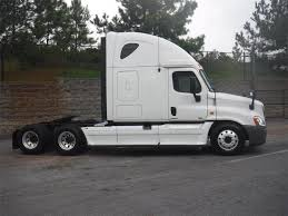 Semi Trucks For Sale: Semi Trucks For Sale By Owner In Atlanta Ga Heavy Trucks For Sale Used By Owner Cheap Semi For By Entertaing Beautiful Luxury In Antique Texas Best Jordan Truck Sales Inc Craigslist Dc Cars Top Car Reviews 2019 20 Old Semi Trucks Sale Classic Lover Eighteen Wheelers Lvo Truck Owner 28 Images Used 780 Michigan