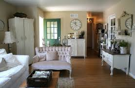 Country Style Living Room Chairs by How To Achieve A French Country Style