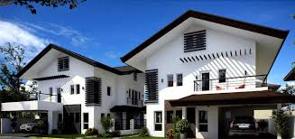 100 Images Of House Design Best Civil Construction Company In Davao Constantin