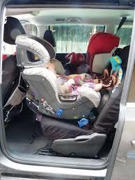 siege auto jumeaux kiss2 siège auto chokini photos doctissimo