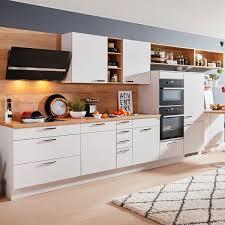 eckküche 395 225 cm kaufen xxxlutz küche block