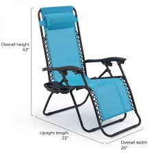 2 Folding Zero Gravity Chairs - Sky Blue | Onebigoutlet.com The Best Folding Camping Chairs Travel Leisure Bello Gray Leather Power Swivel Glider Recliner Cindy Crawford Home Amazoncom Goplus Zero Gravity Recling Lounge Quik Shade Royal Blue Patio Chair With Sun Shade150254 Find More Camo Lawn For Sale At Up To 90 Off Pure Garden Oversized In Blackm150116 2 Utility Tray Outdoor Beach Chairsutility Devoko Adjustable Qw Amish Adirondack 5ft Quality Woods Livingroom Fascating Fabric Padded Club