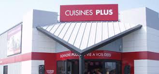magasins cuisine nos magasins cuisine plus