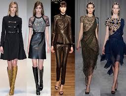 2016 Fashion Trends Women Dresses
