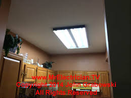 recessed lighting in a condominium kitchen mr electrician