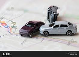 Two Miniature Cars Image & Photo (Free Trial) | Bigstock China Best Led Auto Light And Lighting Kits Parts For Cars Trucks Selection Of Charlotte Nc New Used Selig Sales Milwaukee Wi Service Amico Levittown Ny Sale Kalona K R Suvs Vans Sedans Sale Design Banners Set Repair Stock Vector Royalty Free Of Two Tires Car Wheels With Disk For And Sterling Consultants Tucker Ga Certified Oneonta Sticky Mud The Patrol Fire Truck Police In City Hottest Cars Trucks Turning Out The 2015 Dfw Show