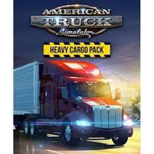 100 Truck Trailer Games American Simulator Heavy Cargo Main DLCs Offline
