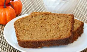 Best Pumpkin Cake Ever by Try The Best Pumpkin Pound Cake Ever
