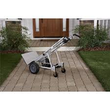 COSCO 3-in-1 Aluminum Hand Truck And Cart | EBay Sydney Trolleys At88 Standard Hand Folding Trucks Dollies At Lowescom Motorized Truck Dual Pneumatic Tires Ag Tread Front Plate Cosco 3 In 1 Alinum Review Youtube 2 In Dolly Utility Cart Heavy Duty Cadian Tire Hand Truck 9899 Redflagdeals 1000 Lb In Assisted With Flat Free Carts And 184149 Convertible Alinium Trolley Buy Steel On Wesco Industrial Products Inc