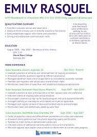 Pin By Resume 2018 Samples USA On Sales Rep Resume Latest Sample ... Cover Letter Template For Pharmaceutical Sales New Rep Resume Job Duties Ipdent Avon Representative Skills Pharmaceutical Sales Resume Sample Mokkammongroundsapexco Inside Format Description Stock Samples Velvet Jobs 49 Cv Example Unique 10504 Westtexasrerdollzcom Professional 53 Sale Sample Free General Best 22 On Trend Rponsibilities Easy Mplates