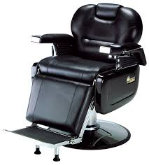 Beauty Salon Chairs Ebay by Sofa U0026 Couch Salon Equipment Packages Ebay Barber Chairs For