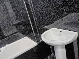 Tile Sheets For Bathroom Walls by Marble Sheets For Bathroom Bathroom Wall Marble Cladding Pvc