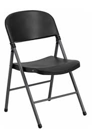 Heavy Duty Plastic Folding Chair With Black Frame Outdoor Fniture Archives Pnic Time Family Of Brands Amazoncom Plao Chair Pads Football Background Soft Seat Cushions Sports Ball Design Tent Baseball Soccer Golf Kids Rocking Brown With Football Luna Intertional Doubleduty Stadium And Podchair Under The Weather Nfl Team Logo Houston Texans Tailgate Camping Folding Quad Fridani Fsb 108 Xxl Padded Sturdy Drinks Holder Sportspod Chairs China Seating Buy Beiens Double Goals Portable Toy Set For Sale Online Brands