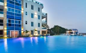 100 Condo Newsletter Ideas Dominican Republic Rentals Sales Grand Laguna Beach