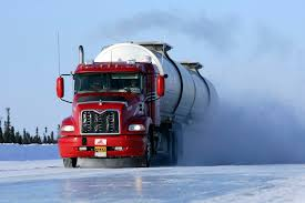 Manitoba Firms Sue Company Featured On Ice Road Truckers - Winnipeg ... Ice Road Truckers History Tv18 Official Site Women In Trucking Ice Road Trucker Lisa Kelly Tvs Ice Road Truckers No Just Alaskans Doing What Has To Be Gtaa X1 Reddit Xmas Day Gtfk Album On Imgur Stephanie Custance Truckers Cast Pinterest Steph Drive The Worlds Longest Package For Ats American Truck Simulator Mod Star Darrell Ward Dies Plane Crash At 52 Tourist Leeham News And Comment 20 Crazy Restrictions Have To Obey Screenrant Jobs Barrens Northern Transportation Red Lake Ontario