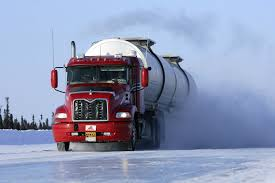 Manitoba Firms Sue Company Featured On Ice Road Truckers - Winnipeg ... Women In Trucking Ice Road Trucker Lisa Kelly Ice Road Truckers History Tv18 Official Site Truckers Russia Buckle Up For A Perilous Drive On Truckerswheel Twitter Road Trucking Frozen Tundra Heavy Fuel Truck Crashes Through Ice Days After Government Season 11 Archives Slummy Single Mummy Visits Dryair Manufacturing Jobs Jackknife Jeopardy Summary Episode 2 Bonus Whats Your Worst Iceroad Fear Survival Guide Tv