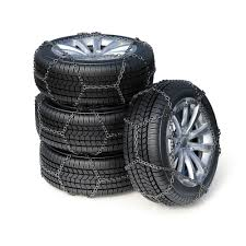 100 Snow Chains For Trucks 3 Essential Things To Know About Tires And