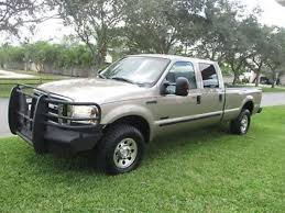 Ford F-250 2 Door In Florida For Sale ▷ Used Cars On Buysellsearch Enterprise Car Sales Certified Used Cars Trucks Suvs For Sale Lvo Trucks For Sale 2007 Vnl 670 465hp Florida Truck Youtube Kerrs Truck Inc Home Umatilla Fl Cheap Dump Together With Off Road Traing And Jordan The New Auto Toy Store In Florida Exotic Inventory Just Of Jeeps For Sarasota Fl Us Auto Sales Set A New Record High Led By Best Old By Owner Gallery Classic West Exchange