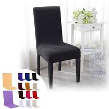 housse chaises housse chaise wish