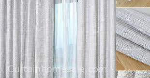 Gray Chevron Curtains Uk by Curtains Grey Sheer Curtains Bigvision Ready Made Sheer Curtains