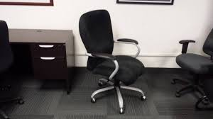 Tall Office Chairs Cheap by Used Office Furniture Minneapolis Indoor Outdoor Wicker Furniture