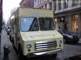 USA Today- Most Delicious Dessert Trucks In America - Michael W ...