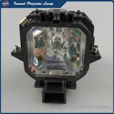 find more projector bulbs information about original projector
