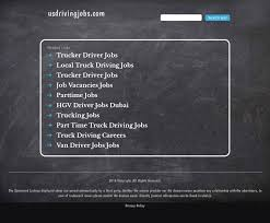 Us Driving Jobs Competitors, Revenue And Employees - Owler Company ... Wkinoxford Hashtag On Twitter Asda Home Shopping Your Commercial Drivers License An Investment In Future Entrylevel Truck Driving Jobs No Experience Driver Jobs Wilsons Lines Careers Transportation Kc Driver Godfrey Trucking Ready Mix Concrete Truck Drivers Need The Review Newspaper Ft