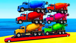 Ovess.com/f/2018/08/colors-trucks-long-car-spiderm...