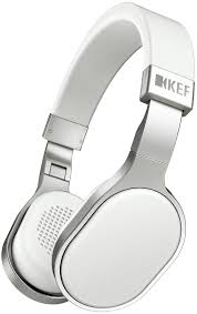 Kef M500 Deals : Express Coupon Codes 50 Off 150 20 Off The Jewish Museum Coupons Promo Discount Codes Promo Code Diesel Shop Online Canada Free Shipping Revolve Clothing Coupon 2018 Hawaiian Rolls Xdp Xdpdiesel Amazing Photos Videos For Idea And Laundry Detergent Cole Haan Uk By Photo Congress Rough Country Discount Codes 2017 Jersey Russell Throwback Wilson Mismanage Genos Garage Inc Ebay Bbb Xdp Swing Set Gym Kits