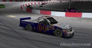 Michelob Ultra Chevrolet Silverado Truck By Chip Dickert - Trading ... Iracing Una Combacin Fun Con Mucha Limpieza Nascar Truck Chevrolet Silverado V10r Esport 2018 By Geoffrey Collignon The Busch Grand National Geek Focusing On The Kyle Miccosukee Bradley P Wilson Trading Paints 2013 Ford F150 Fx4 Ecoboost Announced As Pace Seekonk Speedway Blue Yeti Microphone Chevy Silverado Dallas Myhand Champ James Buescher Wants A Win At Daytona Youtube Icee Trk Desktop Jerome Stovall 2012 Camping World Series Wikipedia Tremor To Race Motor Review Martinsville Virginia Usa 26th Oct October 26 Stock