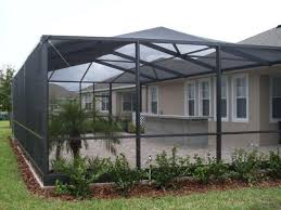 Patio Mate Screen Enclosures by Best 25 Screen Enclosures Ideas On Pinterest Pool Screen