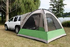 Napier Outdoors Backroadz SUV Tent & Reviews   Wayfair   Camping ... Backroadz Truck Tent Napier Outdoors Top 3 Truck Tents For Dodge Ram Comparison And Reviews 2018 57 Best Bed Atamu Fbcbellechassenet Climbing Surprising And Ozark Tents Aaffcfbcbeda Kodiak Canvas Youtube Product Review Sportz Series Motor Cap Toppers Suv Rightline Gear Chevrolet Colorado Zr2 Helps Us Test The 2 7 Compact In 2017 110730 Fullsize Standard All