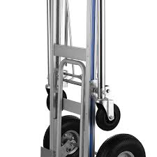Hopopular 3 In 1 Aluminum Hand Truck 770Lbs//350Kg Capacity Folding ... Sydney Trolleys At88 Standard Hand Folding Trucks Dollies At Lowescom Motorized Truck Dual Pneumatic Tires Ag Tread Front Plate Cosco 3 In 1 Alinum Review Youtube 2 In Dolly Utility Cart Heavy Duty Cadian Tire Hand Truck 9899 Redflagdeals 1000 Lb In Assisted With Flat Free Carts And 184149 Convertible Alinium Trolley Buy Steel On Wesco Industrial Products Inc