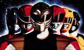 Halloween Wars Season 1 Cast by The Curse Of The Power Rangers Cast