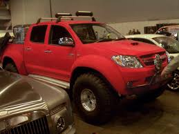 Toyota Hilux Top Gear - Google Search | Keeping Fit | Pinterest ... Toyota Hilux Invincible At38 Truck That Bbc Topgear Took To The Of Gta 5 2007 Top Gear At38 Arctic Trucks Youtube Ad Watch 2012 Bugger Its Still Unbreakable W Indestructible At National Motor M Flickr Polar Expeditiongeneva Editorial Photo 50 Years Of Truck Jeremy Clarkson Couldnt Kill Motoring Research Demolition Wallpaper 1280x720 25447 Tries To Kill A Drivgline On Twitter Great See Our Show The Which Was Driven T Rc Adventures Top Gear Mud Bogging Rc4wd Trail