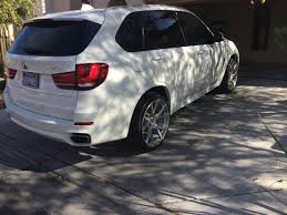 Price Lowered!! 22 Inch Velos S3 BMW X5/X6 Wheels For Sale! 335 ... Land Rover Range For 22 Inch Onyx Tire Wheel 4 Pcs Set Real Arnold Tractor Tire Chains In X 95 Wheels Set Of 2 Customers Vehicle Gallery Week Ending June 16 2012 American Wheel Jeeps 35 37 38 Tires 20 Wheels Lift No Lift Lets Truck For Inch Rims Dub Wheels Shot Calla All Terrain Black Amazoncom Sm Bikes Speedball Inch Tire X 24 Top Upcoming Cars 20